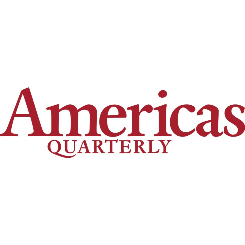 AMERICAS QUARTERLY | Can Paulo Guedes Deliver in Brazil?