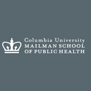 Mailman School of Public Health_logo for program on forced migration