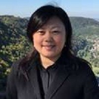 Ruifen Xu, Founding Partner of RIC Capital Management and Board Member of CAA Shanghai