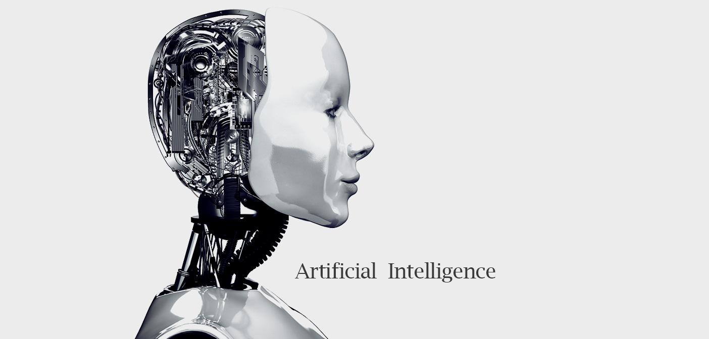 Opportunities and Challenges of Artificial Intelligence