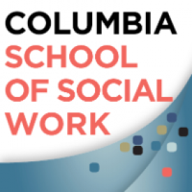 Columbia University School of Social Work