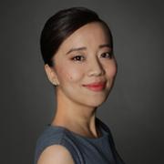 photo of Yao Zhang