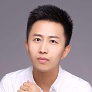 photo of Zichun (Leon) Zhao