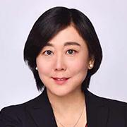 photo of Yanhua (Cindy) Liu