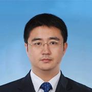 photo of Kai Wang