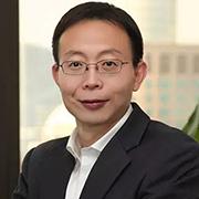 photo of Yong Zhao