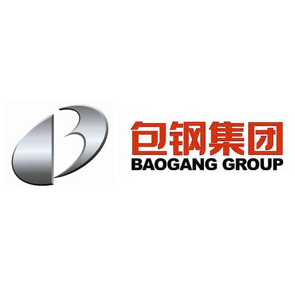 BAOGANG GROUP