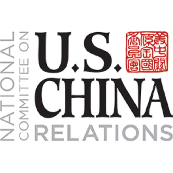 National Committee on United States - China Relations
