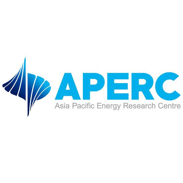 Asia Pacific Energy Research Centre