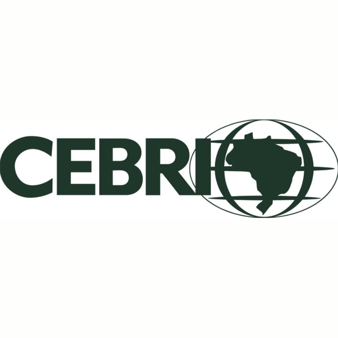 photo of CEBRI - Centro Brasileiro de Relações Internacionais