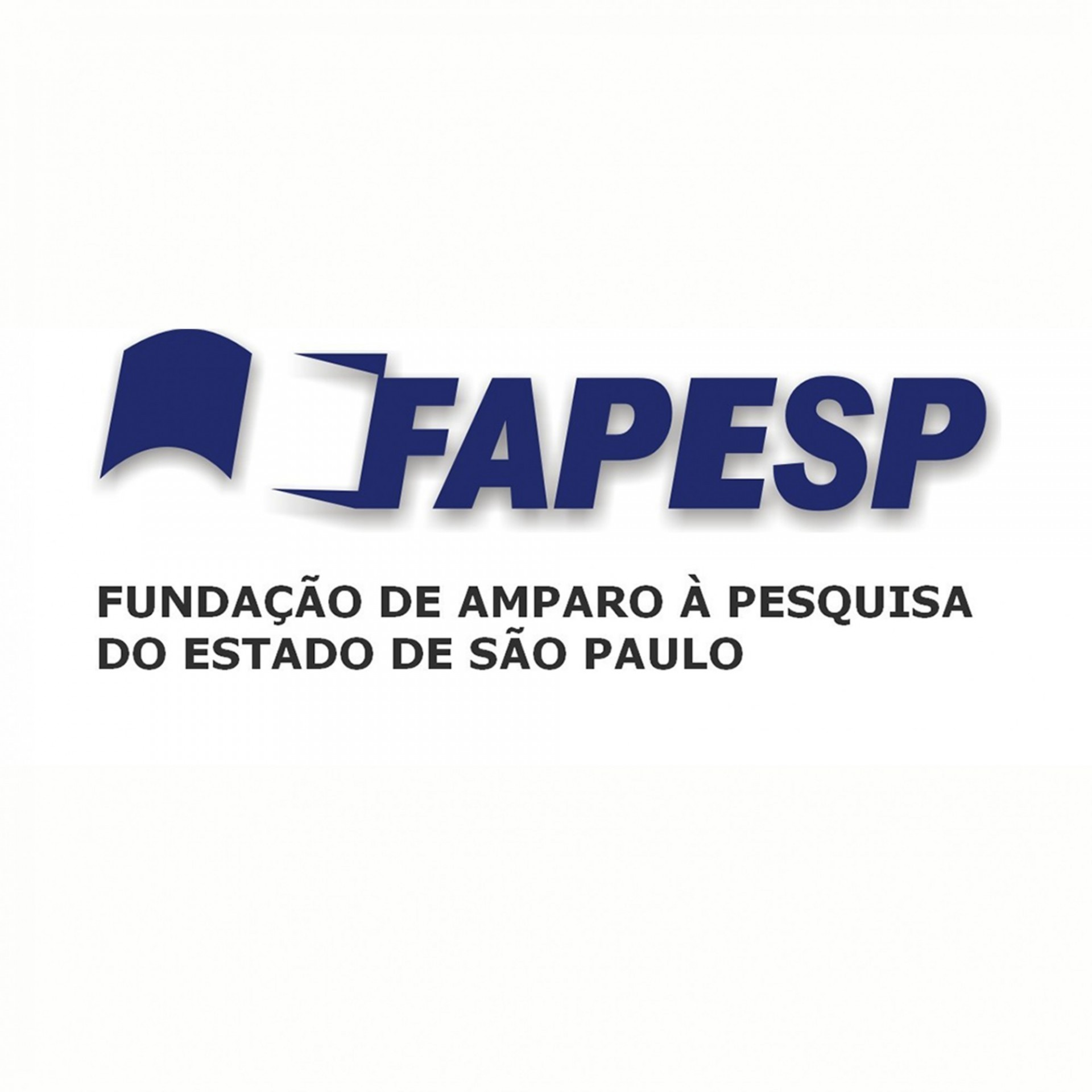 photo of FAPESP