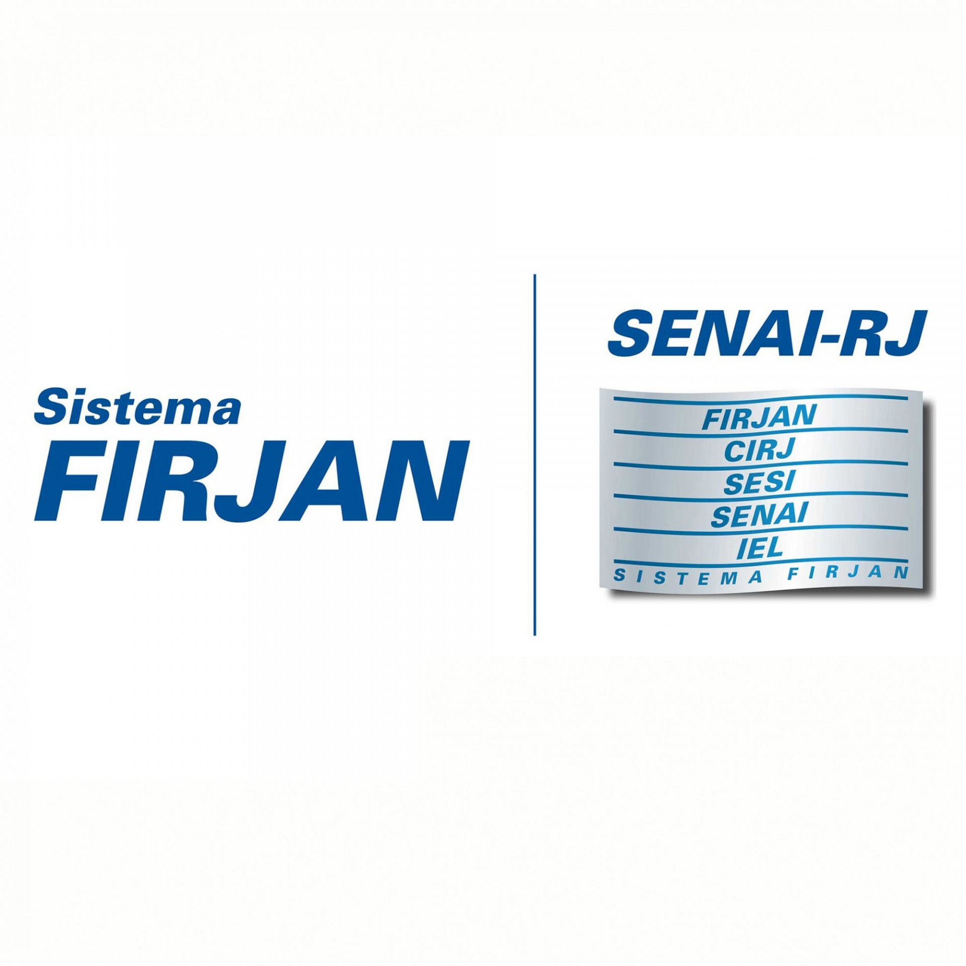 photo of FIRJAN - Federação de Industrias do Rio de Janeiro