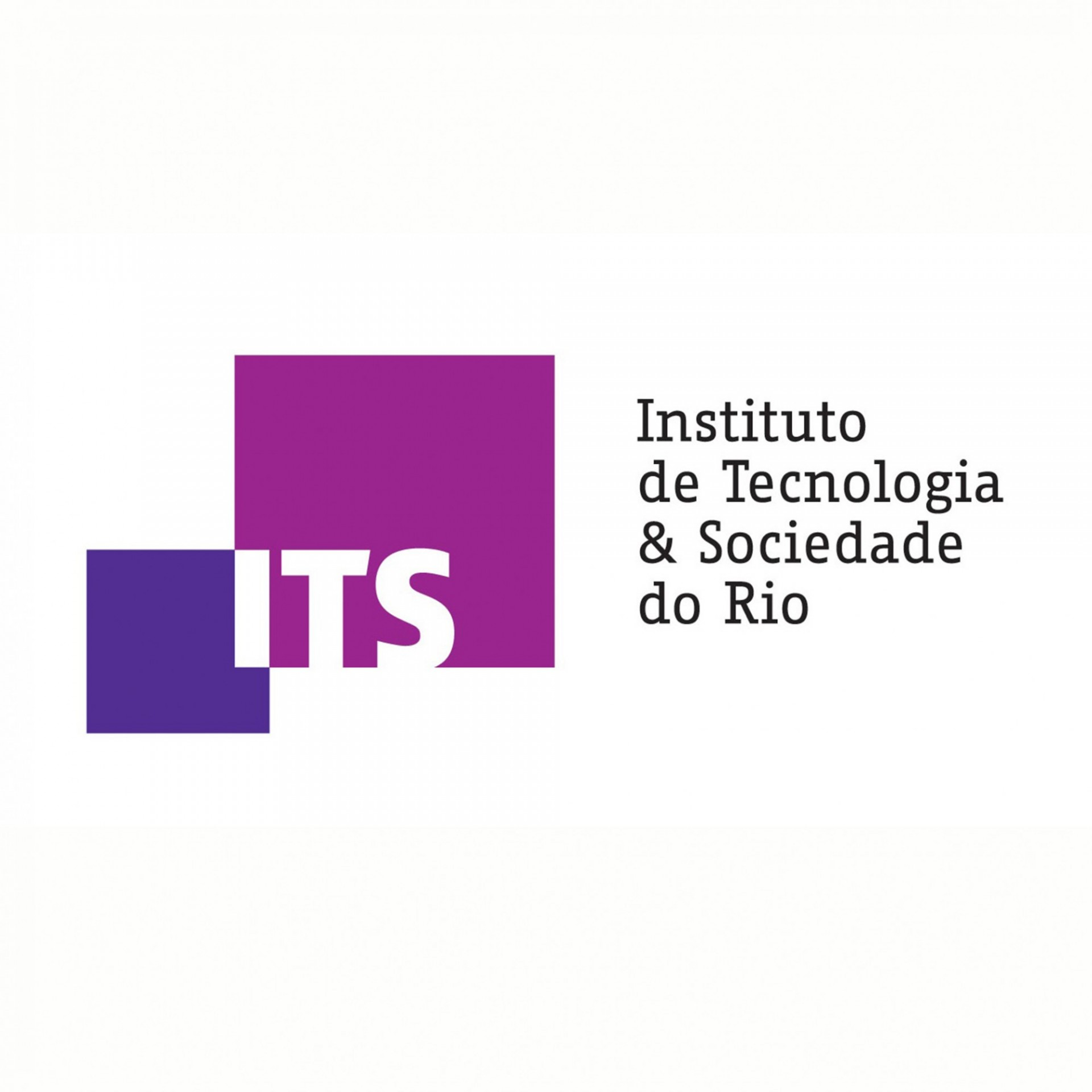 photo of ITS - Instituto de Tecnologia e Sociedade