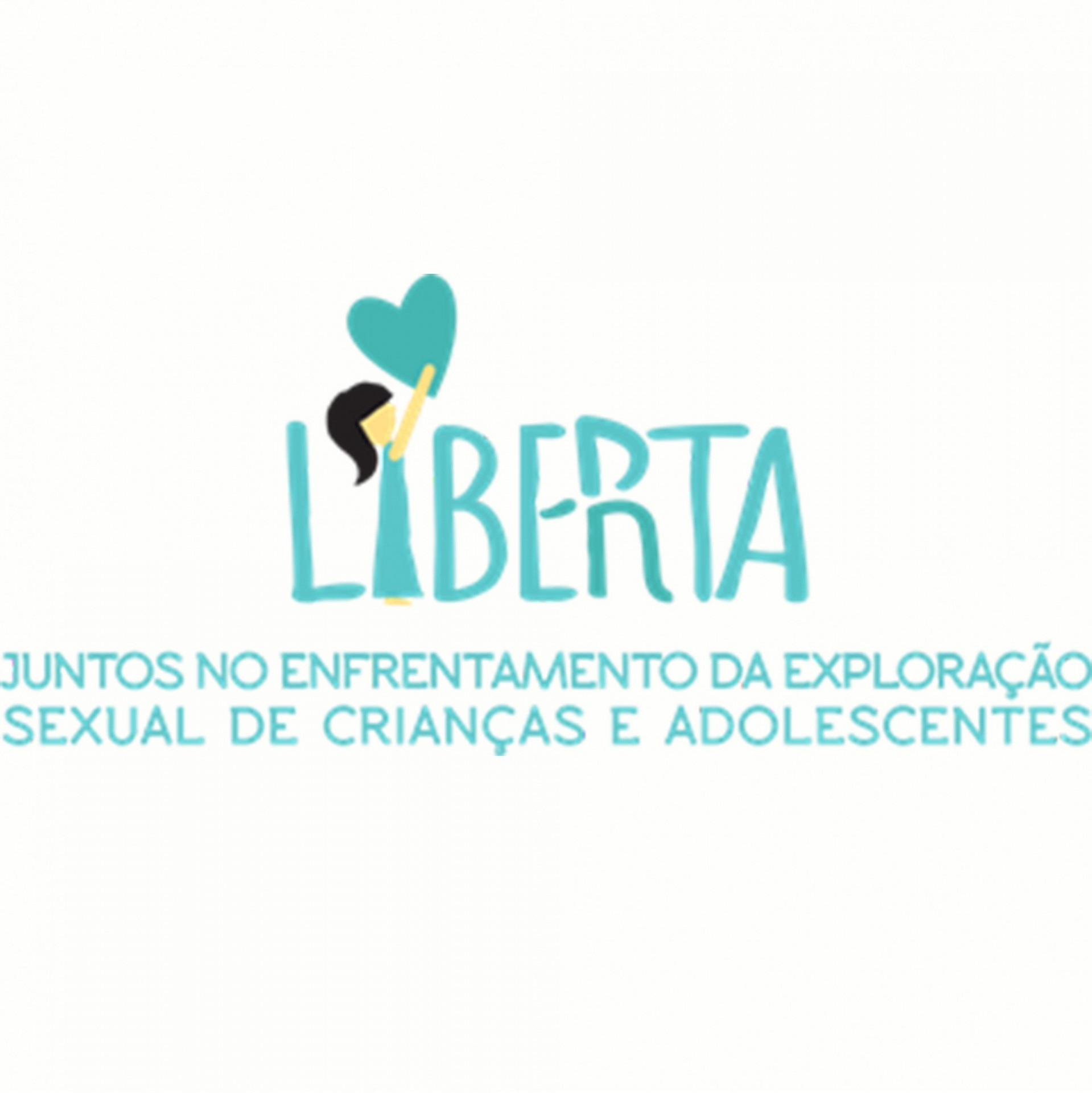 photo of Instituto Liberta