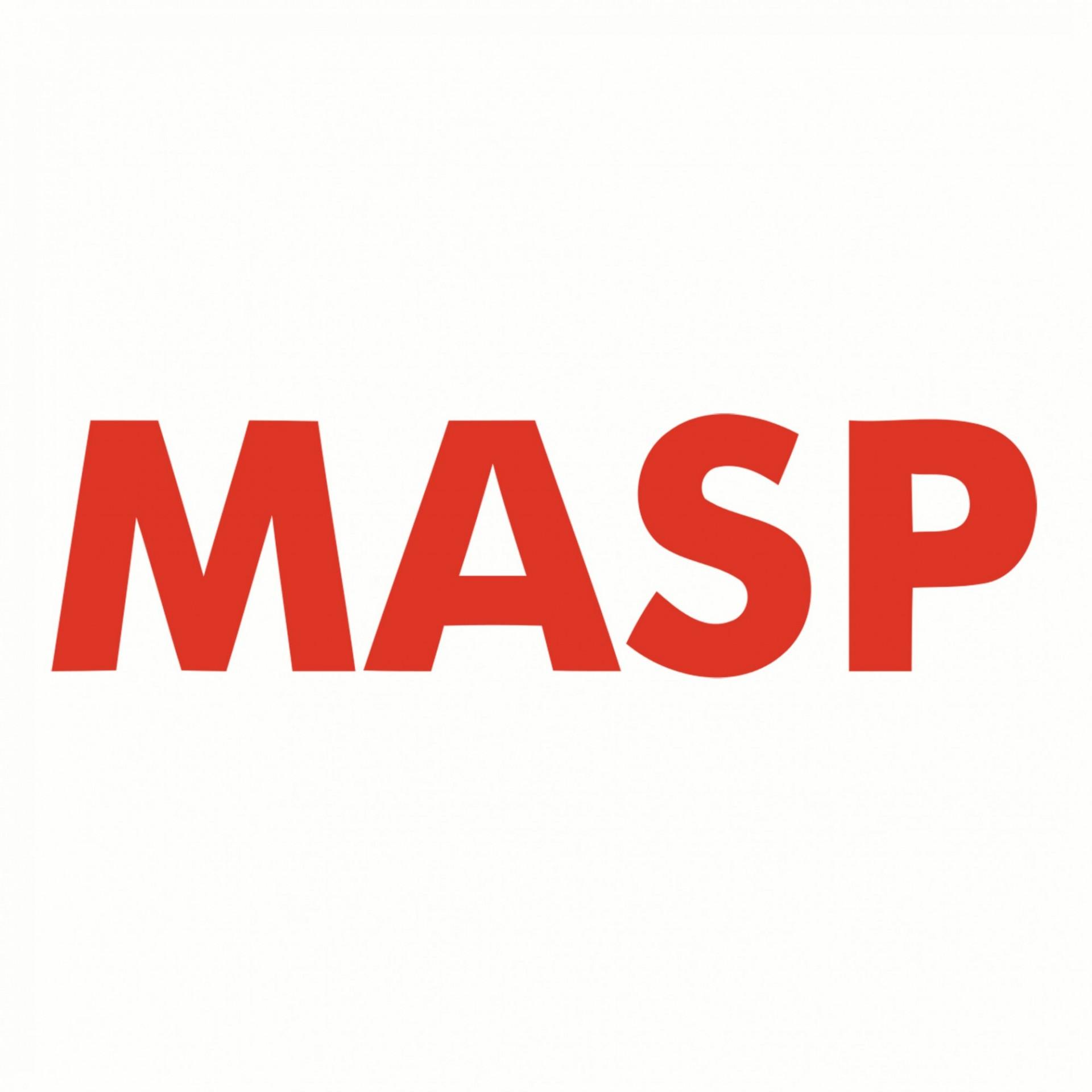 photo of MASP - Museu de Arte de São Paulo