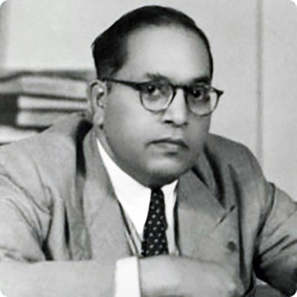 Image result for ambedkar