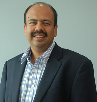 Building Sustainable Workspaces - Sharad Sanghi