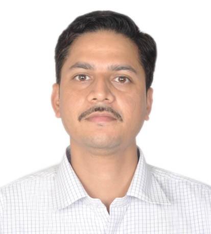 photo of Aditya Petwal