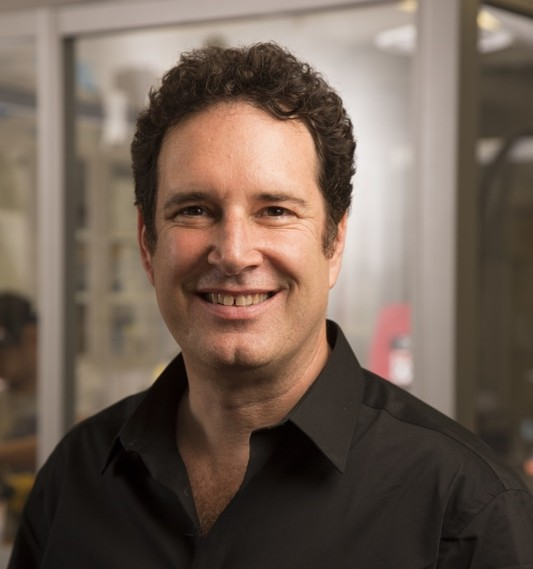 photo of Hod Lipson