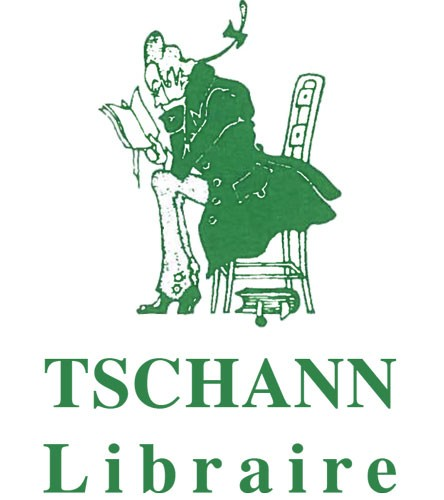 photo of Tschann Libraire