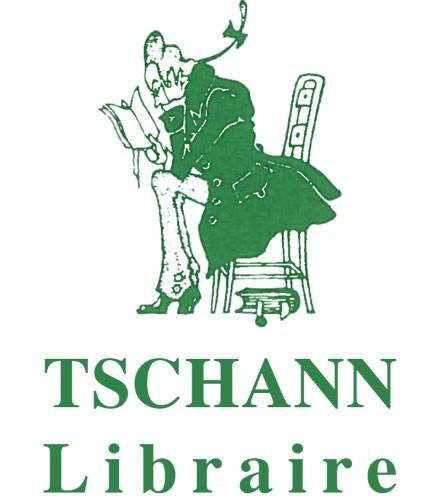 photo of Tschann Libraire