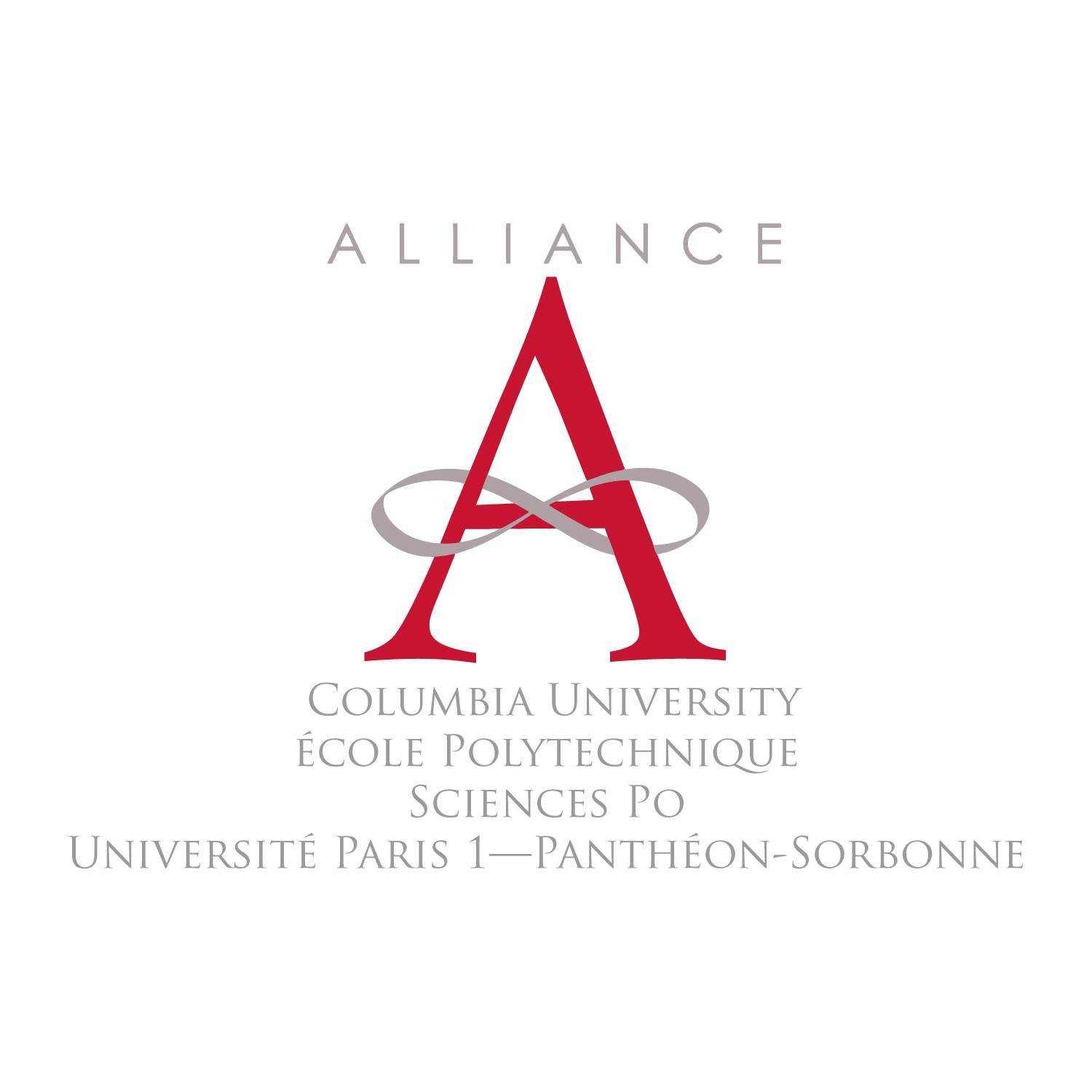 photo of Alliance Program