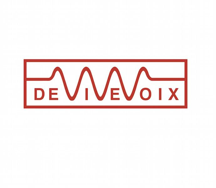 photo of De Vive Voix