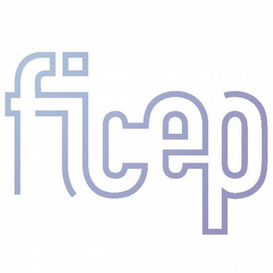 photo of Forum des instituts culturels étrangers à Paris (FICEP)