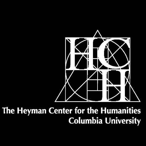 photo of The Heyman Center for the Humanities