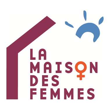photo of La Maison des Femmes
