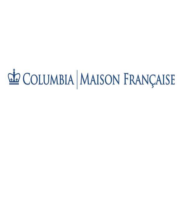 photo of Columbia Maison Française