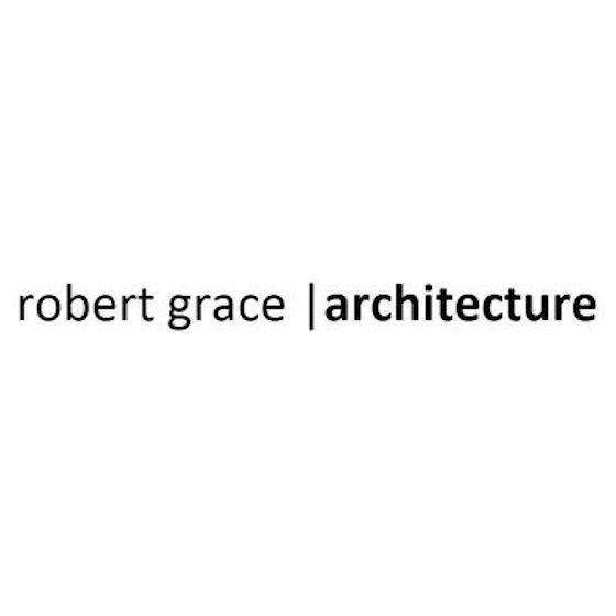 photo of Robert Grace Architecture