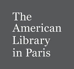 American library