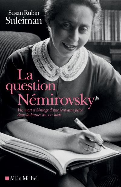 La question Némirovsky