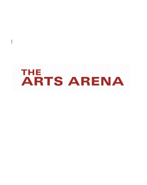 photo of The Arts Arena