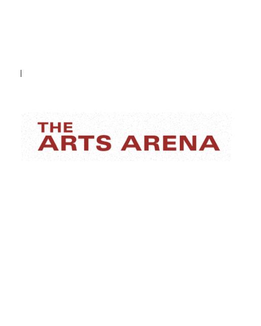 photo of The Arts Arena