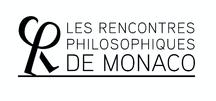 photo of Les Rencontres Philosophiques