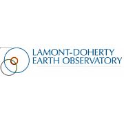 photo of Lamont-Doherty Earth Observatory