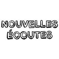 photo of Nouvelles Écoutes