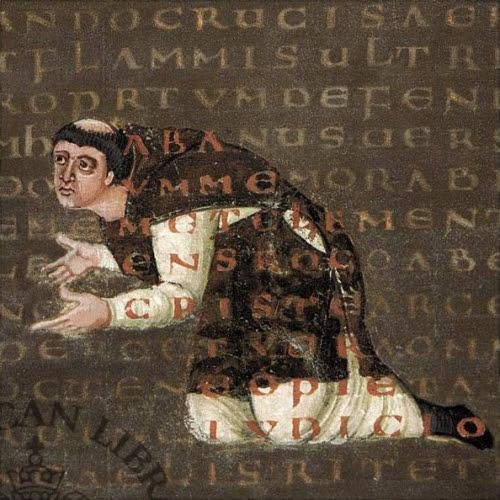Anglo-Saxon Riddles and the Craft of Unlearning