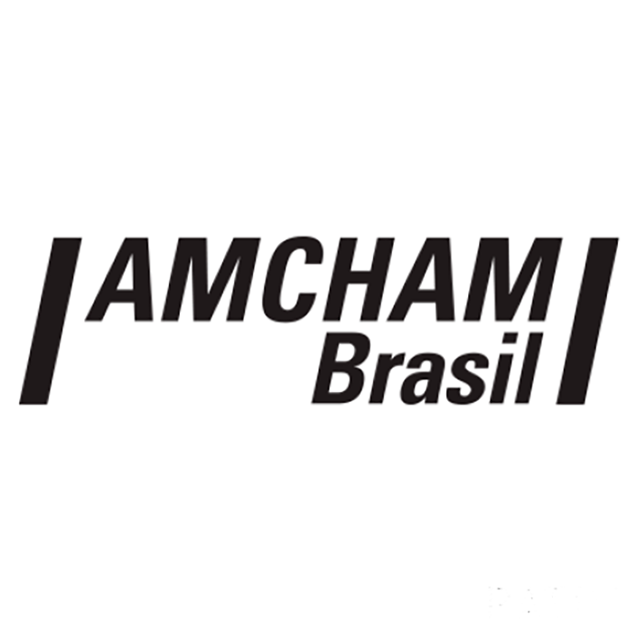 photo of AMCHAM SP