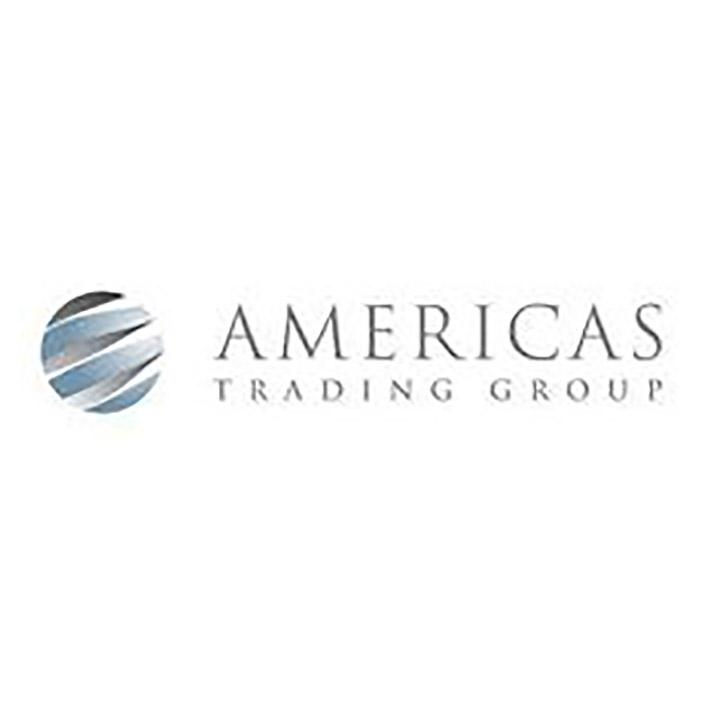 photo of Americas Trading Group (ATG)