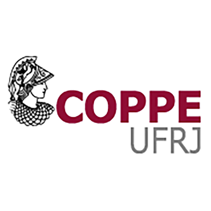 photo of Coppe UFRJ