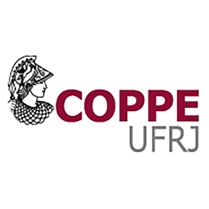 photo of Coppe UFRJ