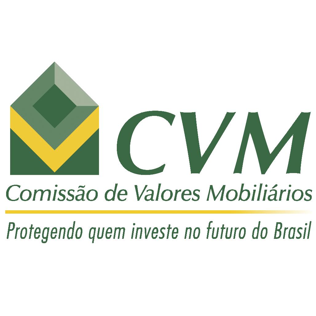 photo of Comissão de Valores Mobiliários (CVM)