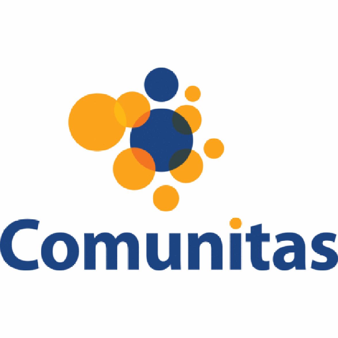 photo of Comunitas