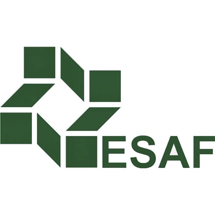 photo of Escola de Administração Fazendária (ESAF)