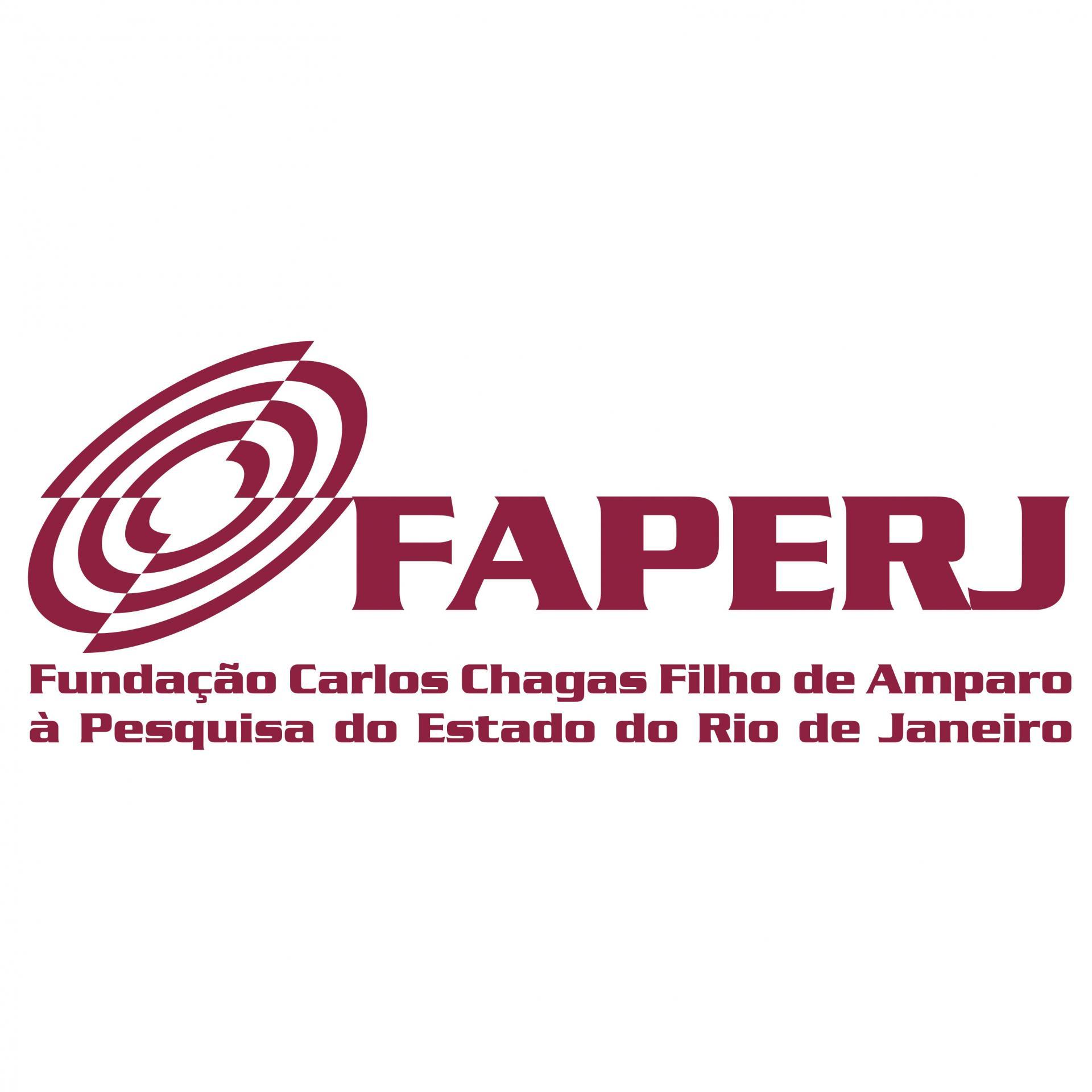 photo of Fundação de Amparo à Pesquisa do Estado do Rio de Janeiro (FAPERJ)