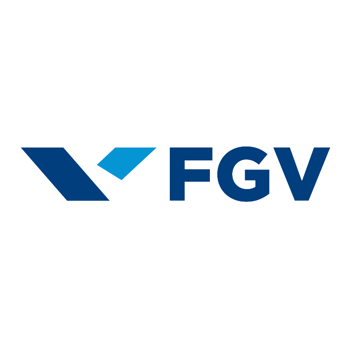 photo of Fundação Getulio Vargas (FGV)