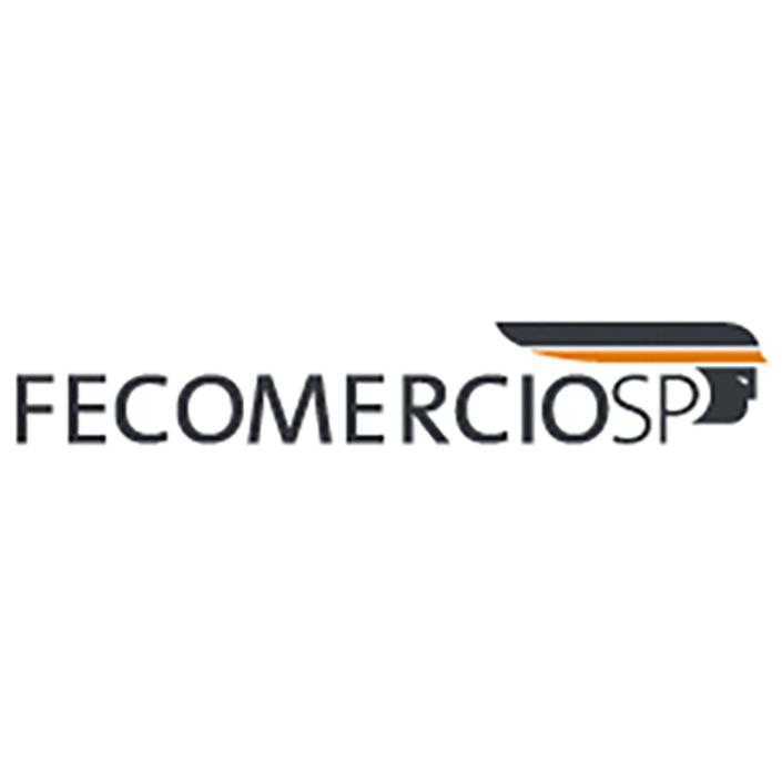 photo of FecomercioSP